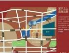 开发区颐翠中学小学对面,翠商务中心写字楼 115平米