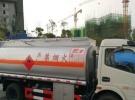 大小型油罐车,运油车,碳钢,不锈钢,铝合金1年0.1万公里3.5万