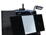 HAD数码摄影箱,珠宝摄影箱,摄影工具 QT-295