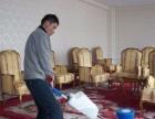 太原家庭、公司、工程、展厅开荒、清洗地毯,旧家翻新