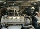 天津一汽 夏利N3 2007款 1.4 手动 助力 四缸三厢10年5万公里面议