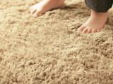 丝毛地毯 80*160cm 卧室床边地毯 地垫 批发 客厅地毯