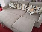多功能沙发床小户型沙发福州沙发价格