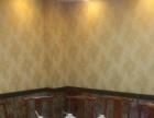 崂山区280餐馆转让,营业中P