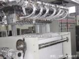无锡宏腾生产碳布生产线 活性炭布设备