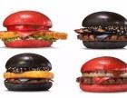 麦比乐汉堡加盟,很多人今年都赚饱了