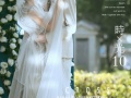 惠州市婚纱摄影-婚纱摄影十佳品牌《苏菲雅婚纱摄影