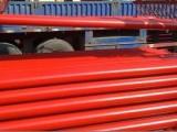 咸宁大象品牌125高压水泥泵管价格
