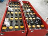 叉车电池-优质的叉车电池供应