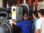 优质水冷螺杆机组生产厂家,优质品牌,维保服务可靠