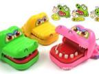 供应挂件咬人鳄鱼,整人玩具,新奇玩具,小玩具