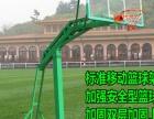 天津篮球架 天津篮球架专卖