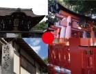 大连育才日语学校 大连哪一个学校日语教的好 大连日语老师