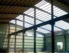 北京钢结构彩钢房回收