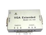 YRHFD-01北京也仁VGA信号放大器