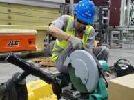 北京工厂电路安装改造 企业电气设备安装 办公楼水电安装