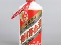 丹东回收茅台酒瓶子,拉菲酒瓶,路易十三酒瓶