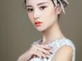九江哪里有学化妆的,来玲丽彩妆学校帮助就业支持创业!