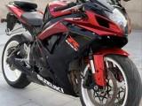 本店销售进口4缸摩托车,专业分期付款,0元购车欢迎选购