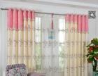 梦斓莎窗帘马伊俐教你:木窗帘盒的施工规范