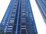 上海沙發吊裝,上海高樓層吊家具沙發上樓,上海吊裝沙發公司