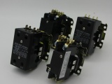 CK3空调用交流接触器专业供应空调用交流接触器