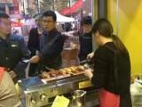 中国餐饮美食扒饭加盟条件