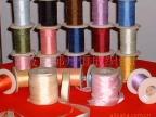 真丝带生产工厂供应真丝小带/柔软丝带