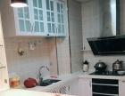 出租福源山庄精装出租 家具家电齐全 步梯二楼 带空调