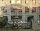 解放东路 罗家集 厂房 1700平米