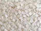 纤维素纤维 工程纤维材料 建筑建材 厂家直销 欢迎选购
