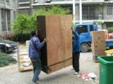 上海搬运工出租 装卸工临时工出租 人力搬运重物 搬运搬家