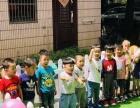 杭州西湖区-文三西路幼儿托班