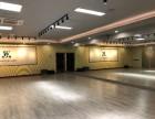 金沙州舞蹈培训学校