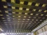 武汉建筑加固公司告诉您碳纤维布的用途是什么