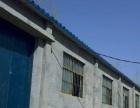 河西新一高南张埠口村 仓库 500平米