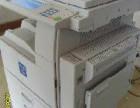 宝安区桃源居维修复印机