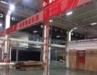 舞台桁架租赁搭建庆典礼仪策划活动推广桌椅租赁音响
