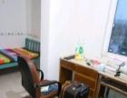 蚌埠学院高知公寓出租