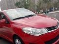 奇瑞风云 2010款 1.5L 手动 2010款 轿车 按揭零首