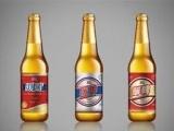 """南京当地啤酒降价,吐加辽只求""""非诚勿扰"""""""
