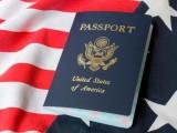 深圳签证代办机构 专业加急预约美国签证