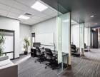 合肥办公室装修翻新改造各阶段需要注意什么