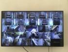 北京通州监控安装维修网络维护安装