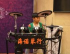 在青岛城阳哪里租乐器,乐器租赁,乐器钢琴,吉他,架子鼓 -