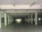 三栋数码园北区超靓厂房一楼3400平出租