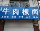 赵王宾馆 繁华地段 商业街卖场 28平米