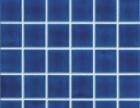 佛山瓷砖马赛克生产厂家 别墅泳池用砖冰裂纹瓷砖