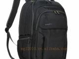 批发蕾曼德电脑包14寸15寸男女笔记本电脑背包双肩电脑包背包50