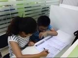 广州预备班全科辅导,一对三高效辅导